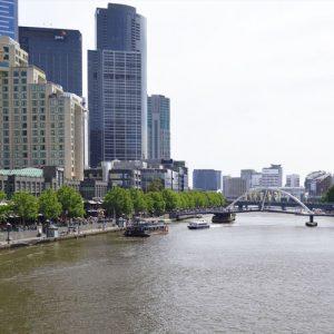 Victoria Melbourne4 btn