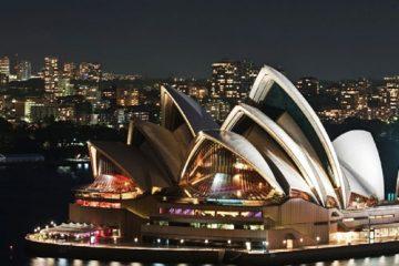 Sydney Optional Tour NSW2 btn