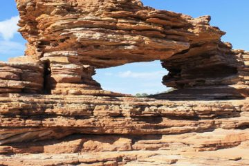 7D6N Monkey Mia, Kalbarri And The Pinnacles Perth3 btn