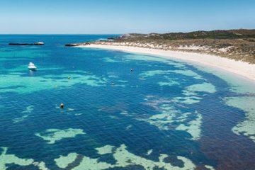 Perth Optional Tour Perth7 btn