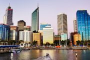 4D3N Perth Discovery Perth btn