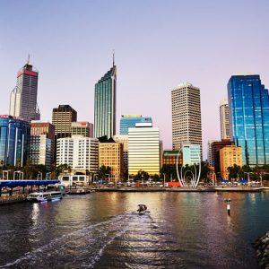 Perth btn