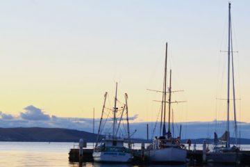 4D3N Hobart Free & Easy Tasmania1 btn