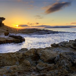 Northern Territory Tasmania3 btn