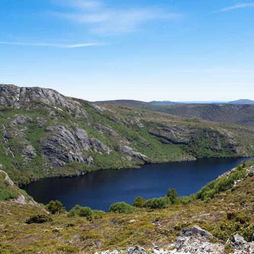 10D9N Grand Circle Tasmania5 btn
