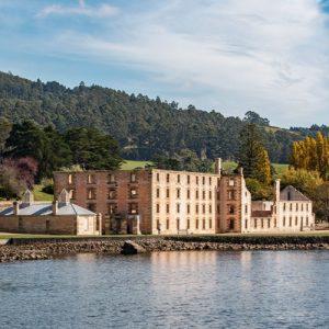 Tasmania6 btn