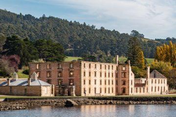 Tasmania Optional Tour Tasmania6 btn