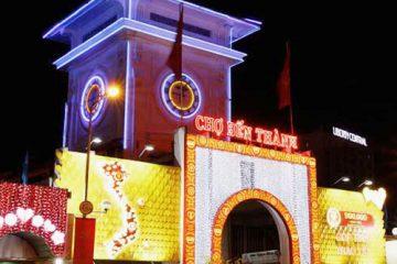 3D2N F&E Saigon Vietnam2 btn