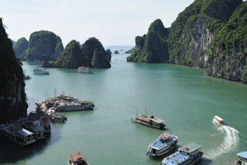 Vietnam Optional Tours Vietnam3 btn