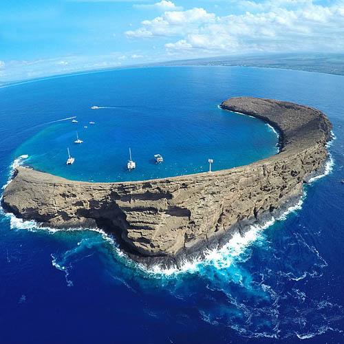 Travel to Hawaii Btn Hawaii maui
