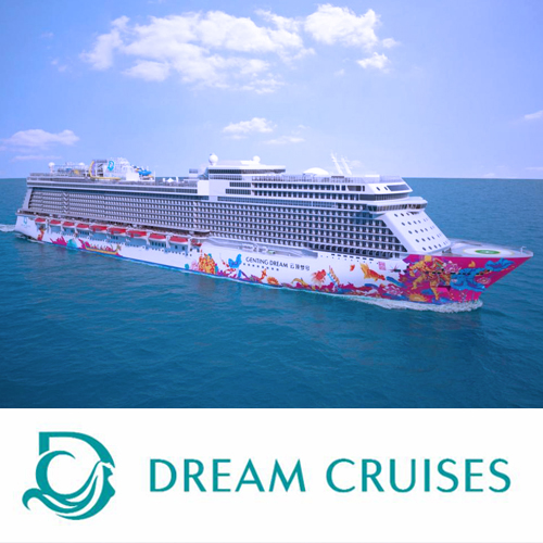 Dream Cruises DC GD HOME