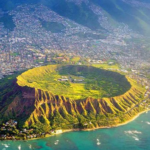 4D3N Oahu Hawai2 btn