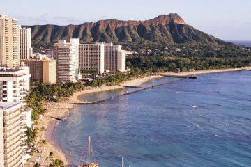 5D4N Oahu, Maui or Island of Hawaii (Big Island) Hawai3 btn