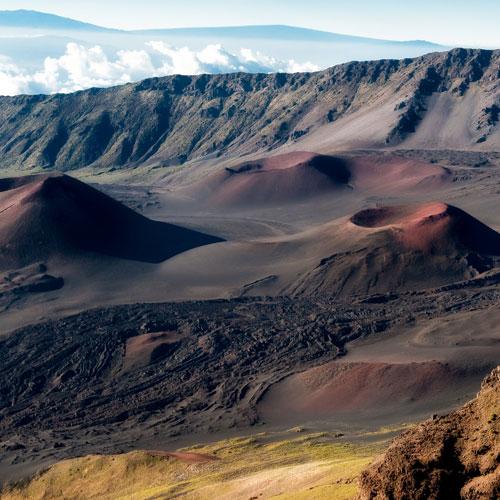 6D5N Oahu, Maui & Island of Hawaii (Big Island) Hawai5 btn