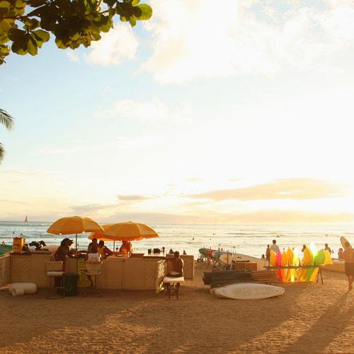 Hawaii Optional Tours Hawaii Opt Tour btn