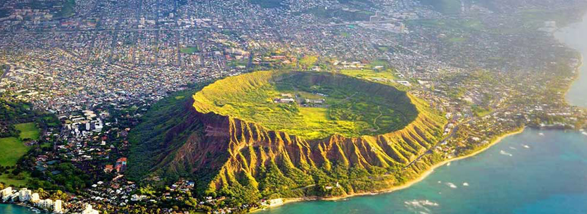 4D3N Oahu