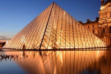 4D3N Paris Paris2 btn