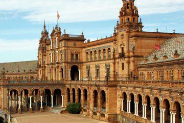 4D3N Madrid, Cordoba, Seville, Granada & Toledo Spain2 btn