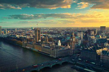 4D3N London Free & Easy UK2 btn