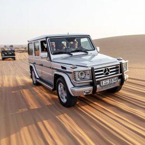 Travel to UAE Dubai3 1