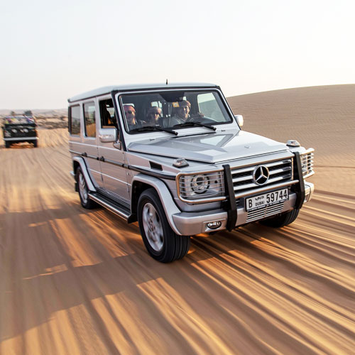 Dubai Optional Tours Dubai3 1