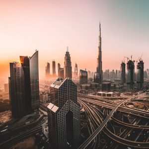 Travel to UAE Dubai btn