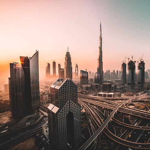 2D1N Dubai Stopover Dubai btn