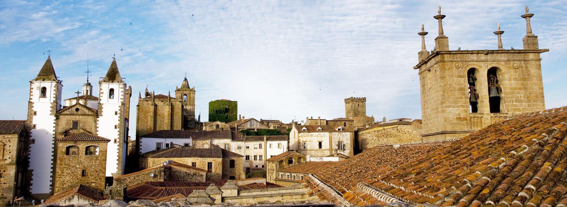 11D10N Lisbon, Fatima, Cordoba, Seville, Costa de Sol & Granada