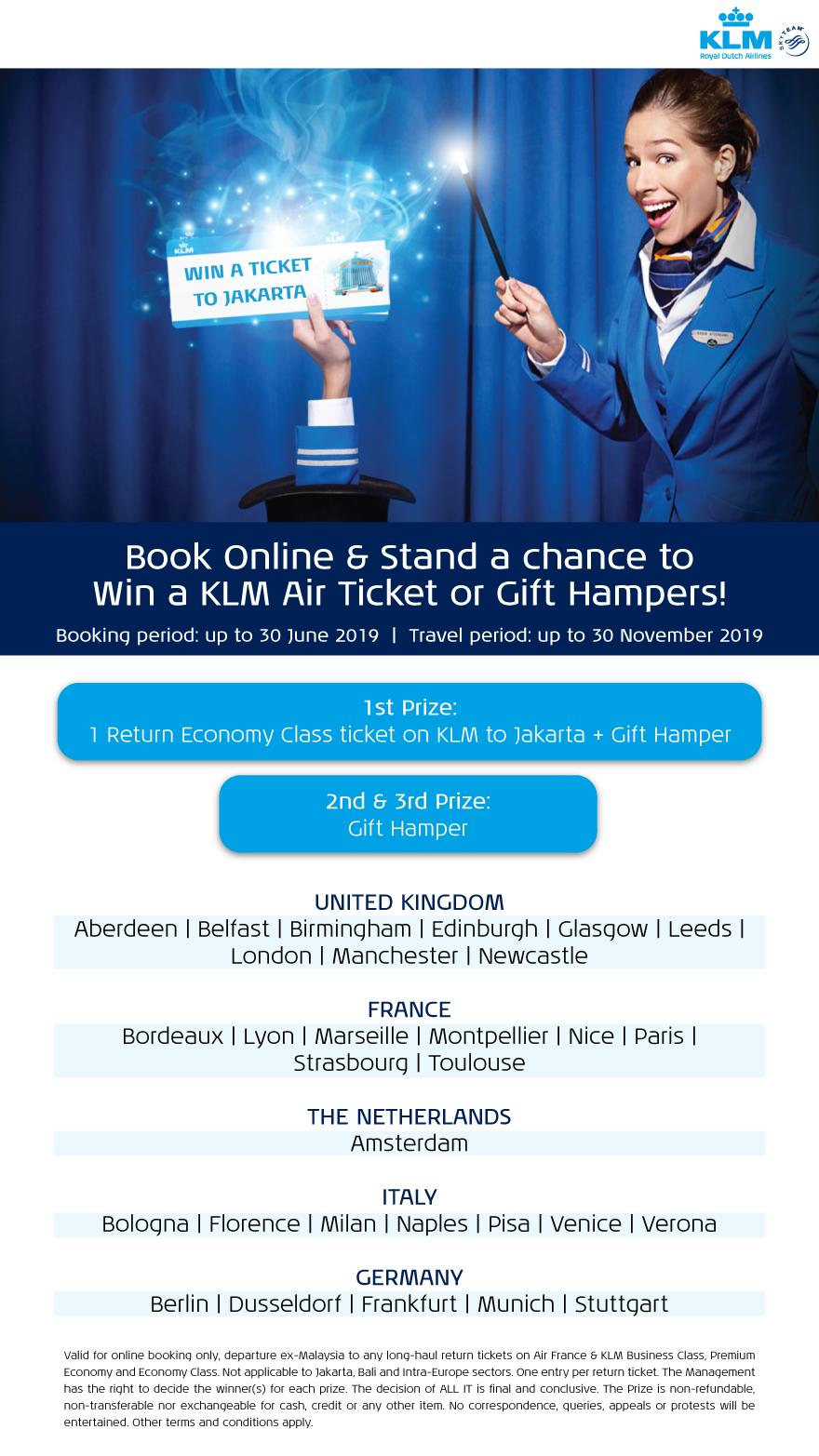 KLM WB AF KLM 2 Final