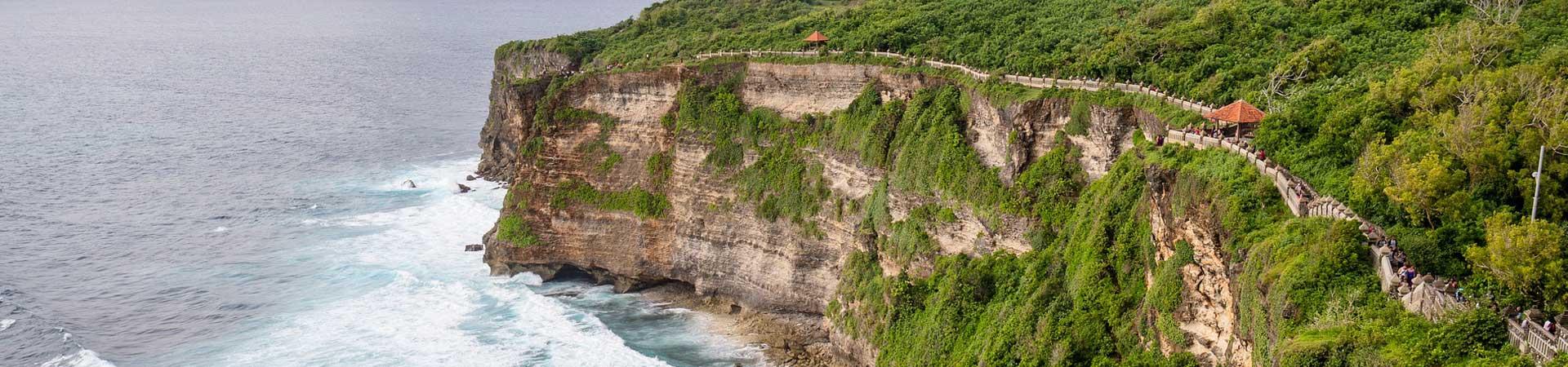 4D3N Bali Adventures