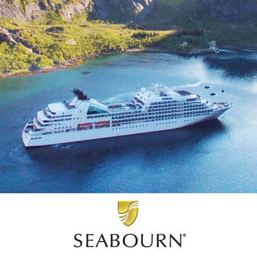 Cruise Vacation Packages SeabournHome btn