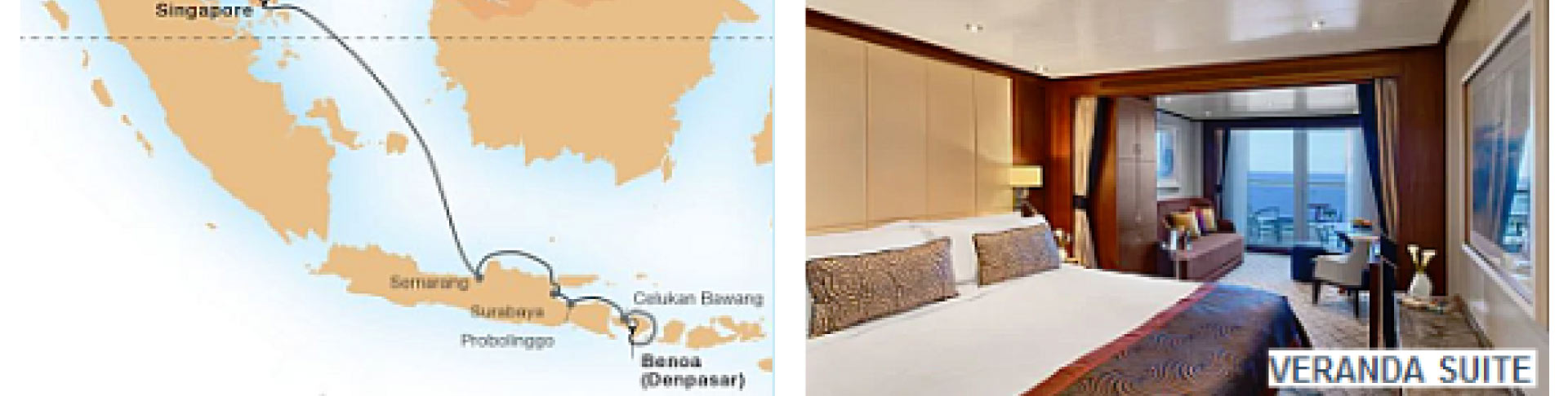 Seabourn Encore 7-Night Orchid Isles Escape (Singapore to Bali) Seabourn EDM July.png