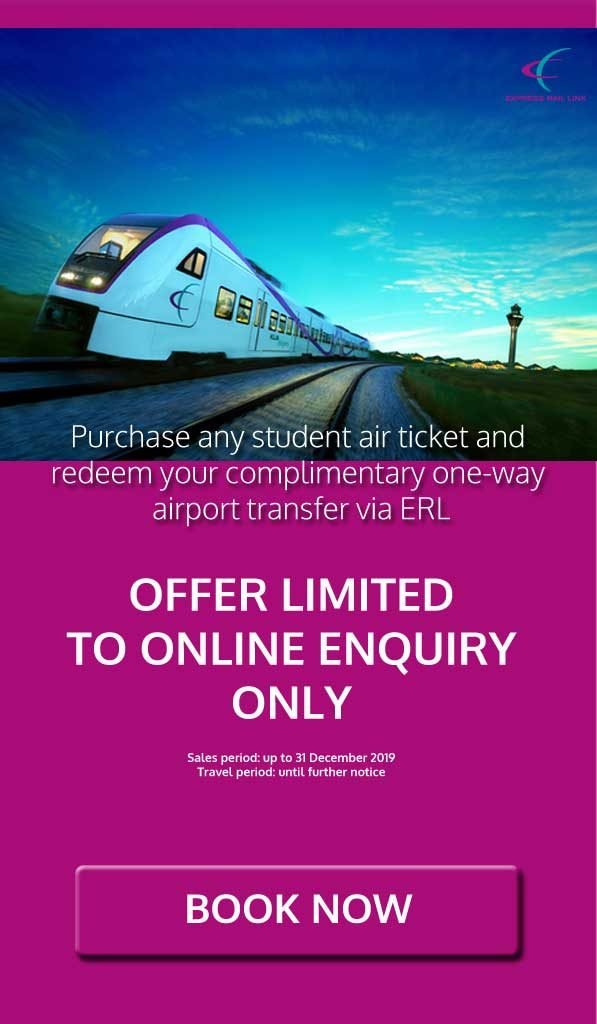 Student Promotion ERL STUDENT