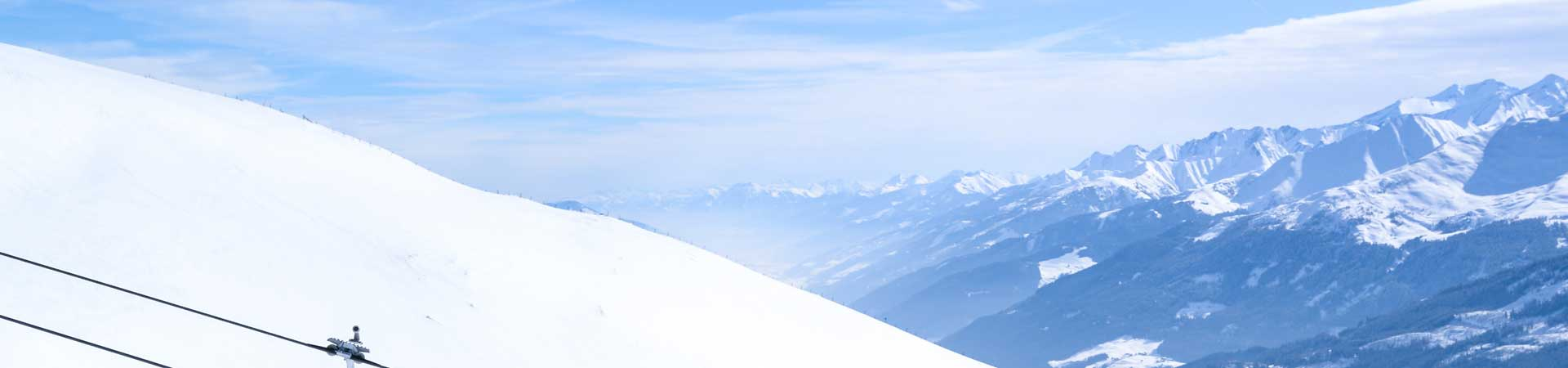 6D5N Kashmir Panorama