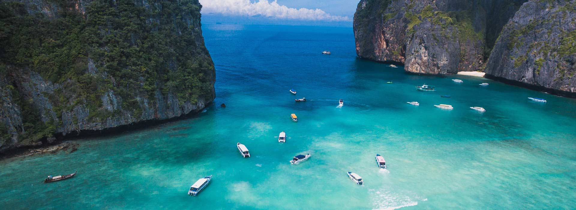 Thailand Optional Tours