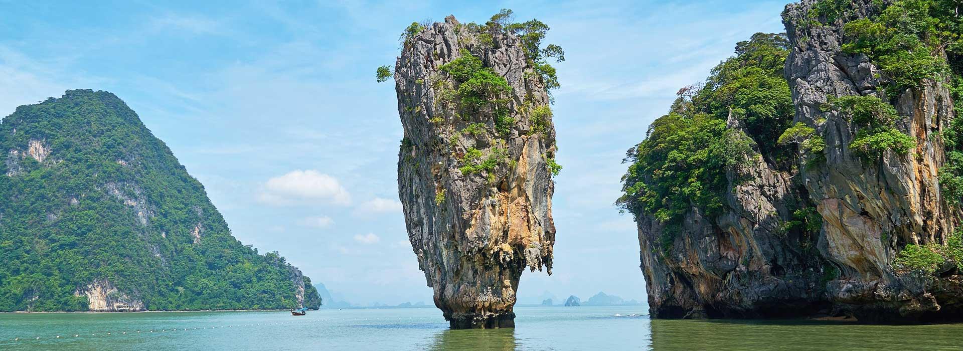 3D2N F&E Phuket