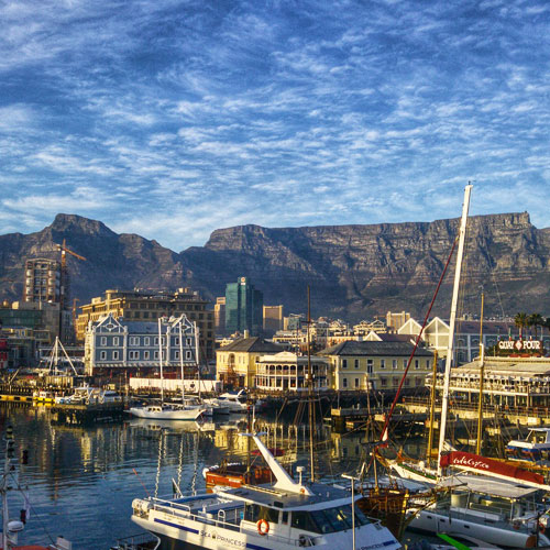 Muslim Packages 5D4N Enchanting Cape Town btn