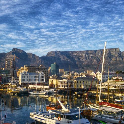 Muslim Packages 5D4N Enchanting Cape Town btn