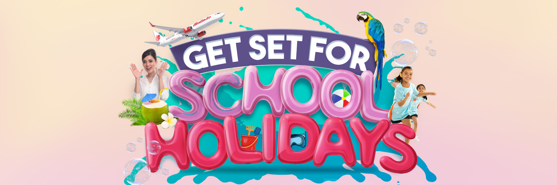 Malindo School Holidays - Domestic microsite school holidays 18 11 19