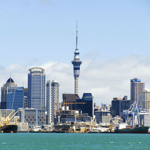Muslim Packages 8D7N North Island Discovery btn