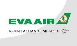 Airlines Travel Waiver AD EVA BR NewLogo 01