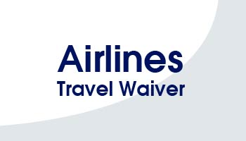 Ad Travel Waiver 01