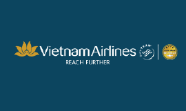 Airlines Travel Waiver Btn Ad VN 01
