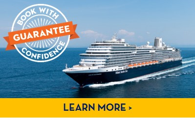 Holland America Line - Save Now, Cruise Later b8fd12ec 0ab8 48fd b50f e52ce2312302