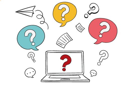 Student Travel ST Thumbnail FAQ