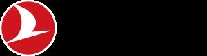 One-way Promo turkish airlines logo 1