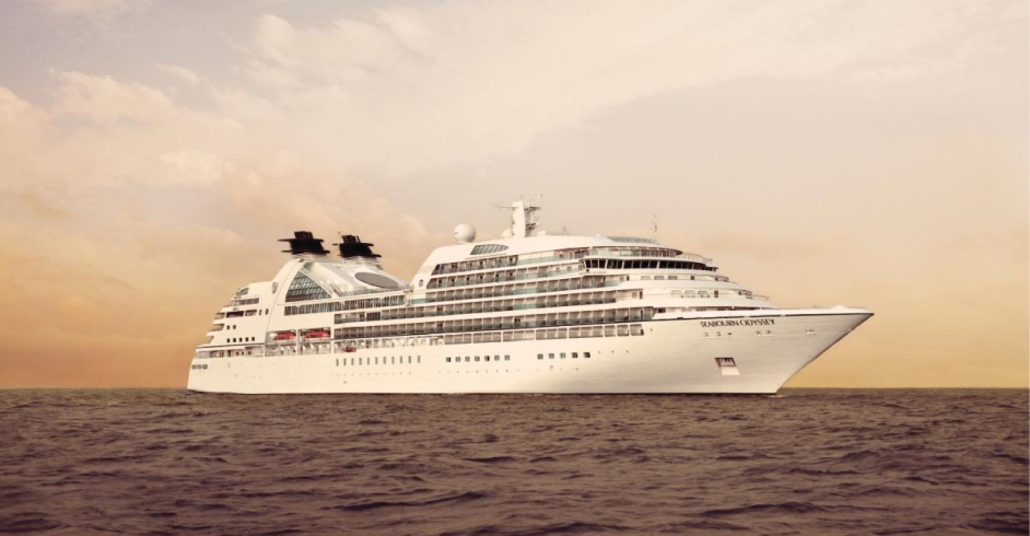 Black Friday Cruise Deals Seabourn Black Friday