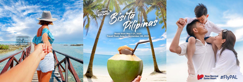 Philippine Airlines Bisita Pilipinas Promo BP Hero Desktop 1440x488 1