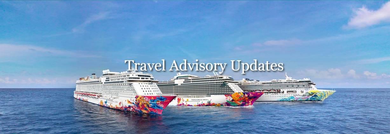 Dream Cruises image004