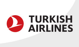 Corporate Information Travel AD TK